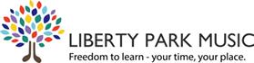 Liberty Park Music